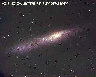 [NGC   55 image]