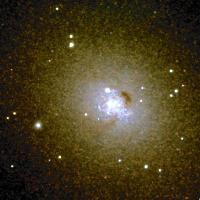 [NGC  185 image]