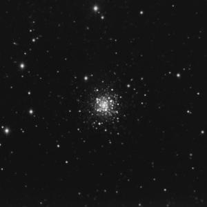 [NGC 4147 image]