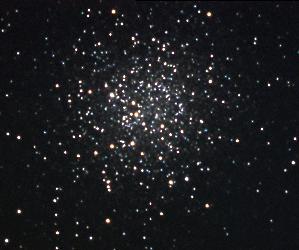 [NGC 5897 image]