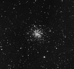 [NGC 6144 image]
