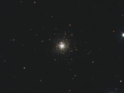 [NGC 6229 image]