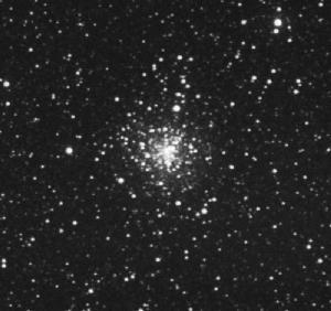 [NGC 6235 image]