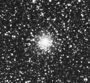 [NGC 6284 image]