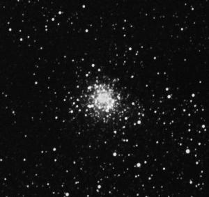 [NGC 6287 image]
