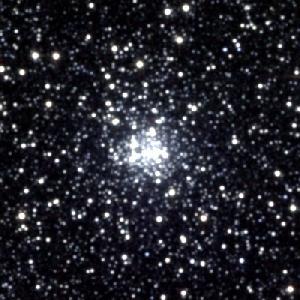[NGC 6304 image]