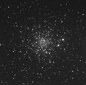 [NGC 6366 image]
