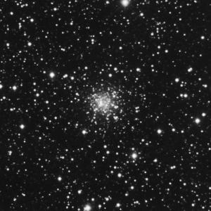 [NGC 6426 image]