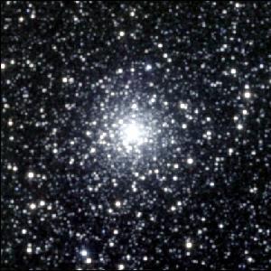 [NGC 6440 image]