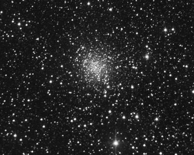 [NGC 6517 image]