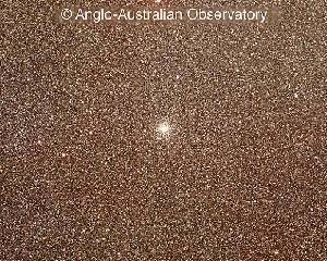 [NGC 6522 image]