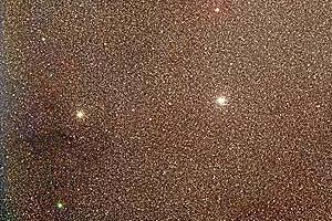 [NGC 6528 image]