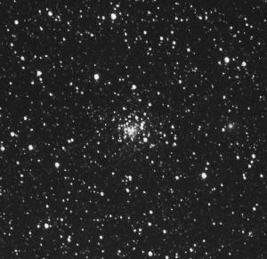 [NGC 6535 image]