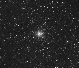 [NGC 6539 image]