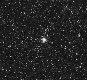 [NGC 6642 image]