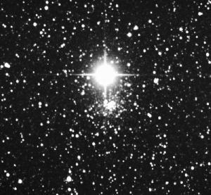 [NGC 6717 image]
