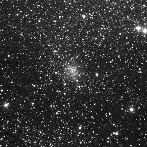 [NGC 6749 image]