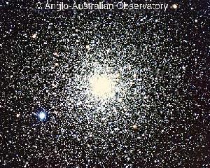 [NGC 6752 image]