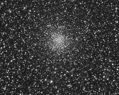 [NGC 6760 image]