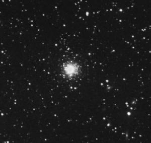 [NGC 7006 image]