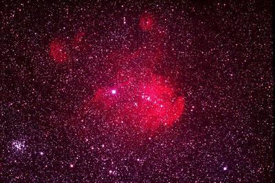 [IC 2948 image]