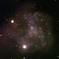 [IC 4182 image]