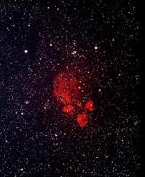 [NGC 6334 image]