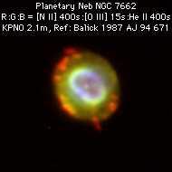 [NGC 7662 image]